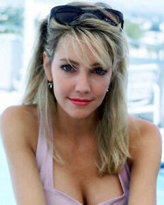 HEATHER-LOCKLEAR-Movie-FOTO-s273795-ELECCIoN-DEL-TAMANO