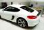 Indexbild 2 - Carbon-Heckspoiler-Passend-fuer-13-16-Porsche-Cayman-981-Spoiler-Heckfluegel-Lippe
