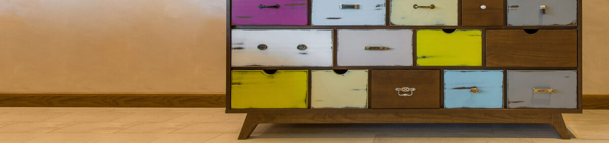 Shop event Chests of Drawers from £24.99 Shop Top Picks