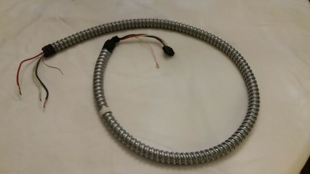 Surprising Electric Oven Wire Harness Wiring Diagram Wiring Cloud Xeiraioscosaoduqqnet