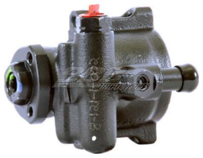 Bbb Industries 990-0638 Power Steering Pump Reman