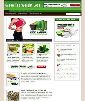 STUBBORN WEIGHT LOSS TIPS STORE HOSTING WEBSITE WITH FREE DOMAIN