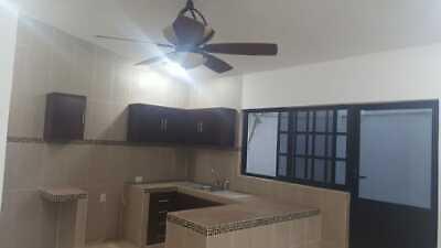 Renta de Casa ubicada en Colonia Plan de Ayala Tuxtla Gutierrez