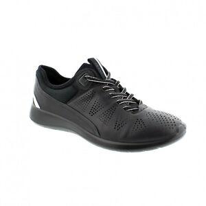 Ecco Women's Soft 5 Low-Top Sneakers
