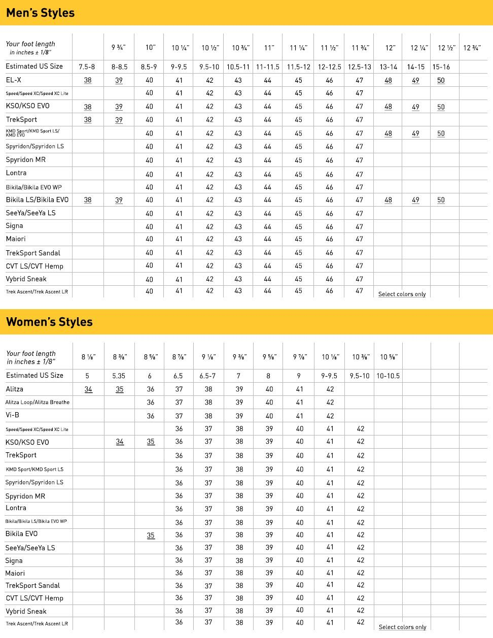 Vibram FiveFingers Vi-B Pale Mauve Women's sizes 36-42 36-42 36-42 NEW 555366