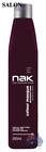 NAK Colour Masque Coloured Conditioner Mulberry Wine 265ml