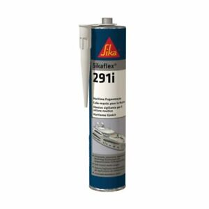 Sikaflex-291i-sigillante-poliuretanico-nautico-Sika-bianco-o-nero-300-ml
