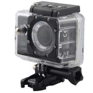 Pro-Cam-Sport-Action-Camera-HD-720p-Wifi-Waterproof-Videocamera-Subacquea-30mt