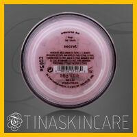 Bare Escentuals Bareminerals Blush Secret 0.85g/0.03oz on sale