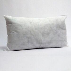 14-034-x-20-034-Rectangular-Cushion-Inner-Pad-fibre-filling-35cm-x-50xm