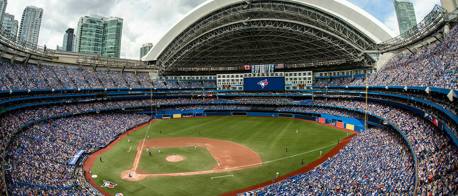 Tampa Bay Rays at Toronto Blue Jays Spring Training Tickets (Split Squad)