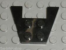 Aile LEGO black Wing ref 4859 / Set 6988 6339 7181 6451 6544 6981 ...