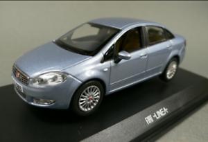 Fiat Line 770400 1 43 norev