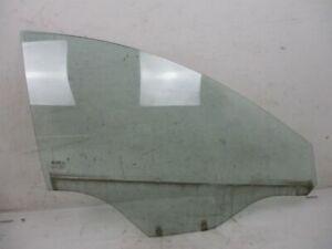Side Window Front Right Vauxhall Antara 2.0 CDTI