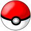 Pokemon-characters-iron-on-T-shirt-transfer-Choose-image-and-size thumbnail 9