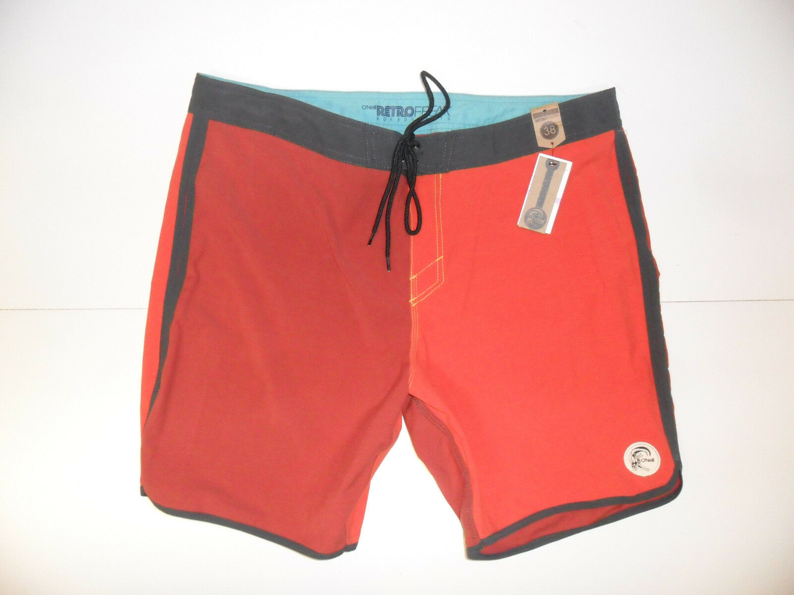 O'Neill Men's Board Shorts
