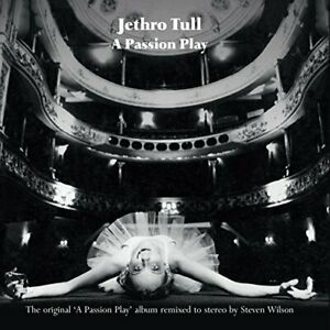 Jethro-Tull-A-Passion-Play-Steven-Wilson-Mix-CD