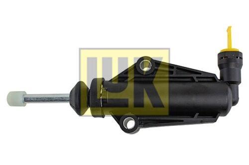 LuK Nehmerzylinder Kupplung 512 0021 10 für FIAT LANCIA PUNTO PANDA IDEA 500 Van