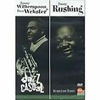 Ben Webster - Jimmy Witherspoon And /Jimmy Rushing (+DVD, 2002)