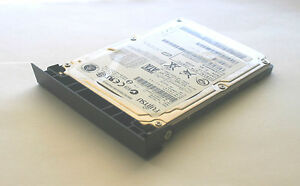 Details about Dell Latitude E6400 160GB Hard Drive with Caddy, 7 Pro 64 &  Drivers Preinstalled