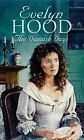 The Damask Days by Evelyn Hood (Paperback, 2011)