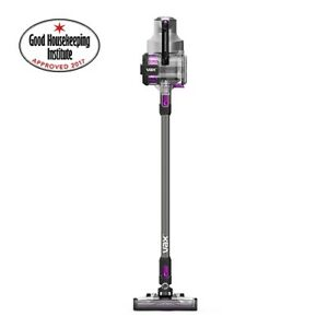 Vax-Blade-Pro-Cordless-Vacuum-Cleaner-24V-Stick-Handheld-TBT3V1F1-REFURBISHED