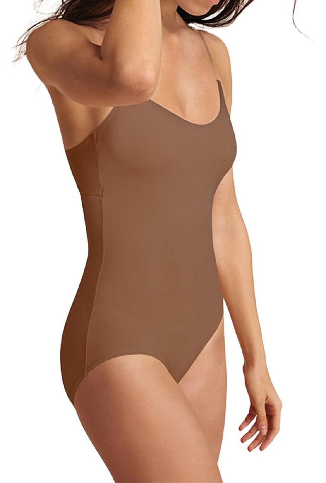 Capezio Damen Damen Damen Grundlage Bratek Komfort Underwears - 3565 face92