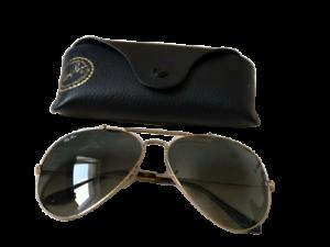 ray ban aviator sunglasses ebay