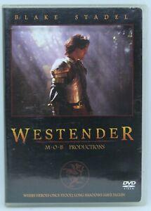 Westender-rare-DVD-Blake-Stadel
