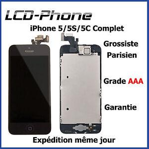 a7507d96442 La imagen se está cargando KIT-COMPLETO-PANTALLA -TACTIL-LCD-CAMARA-CASA-PARA-