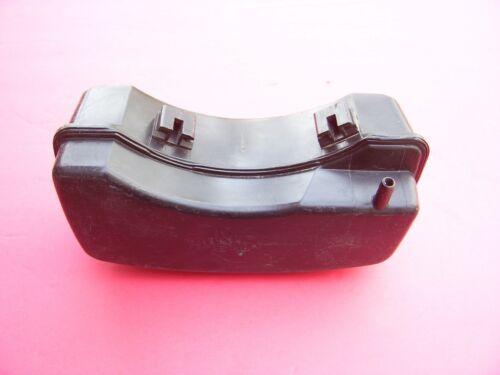 Craftsman Lawn Mower Tecumseh  Engine Gas Tank 35586   37947