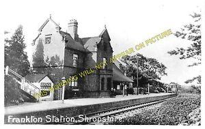 Frankton-Railway-Station-Photo-Ellesmere-Whittington-Whitchurch-to-Oswestry