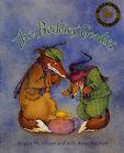 The Baddies' Goodies by Angela McAllister, Sally Anne Lambert (Paperback, 2003)