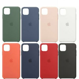 cover apple iphone 11 pro