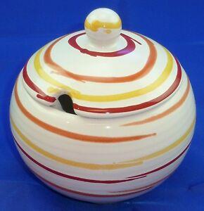 Gmundner-Keramik-Landlust-Zuckerdose-20