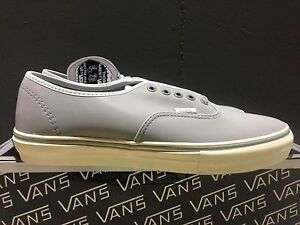Vans-Vault-Authentic-LX-Frost-Grey-Vapor-Blue-syndicate-supreme-wtaps