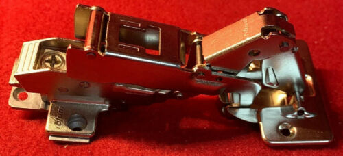 Blum 70.655-01.01 hinge See Pictures NEW