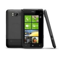 HTC Titan Cell Phone
