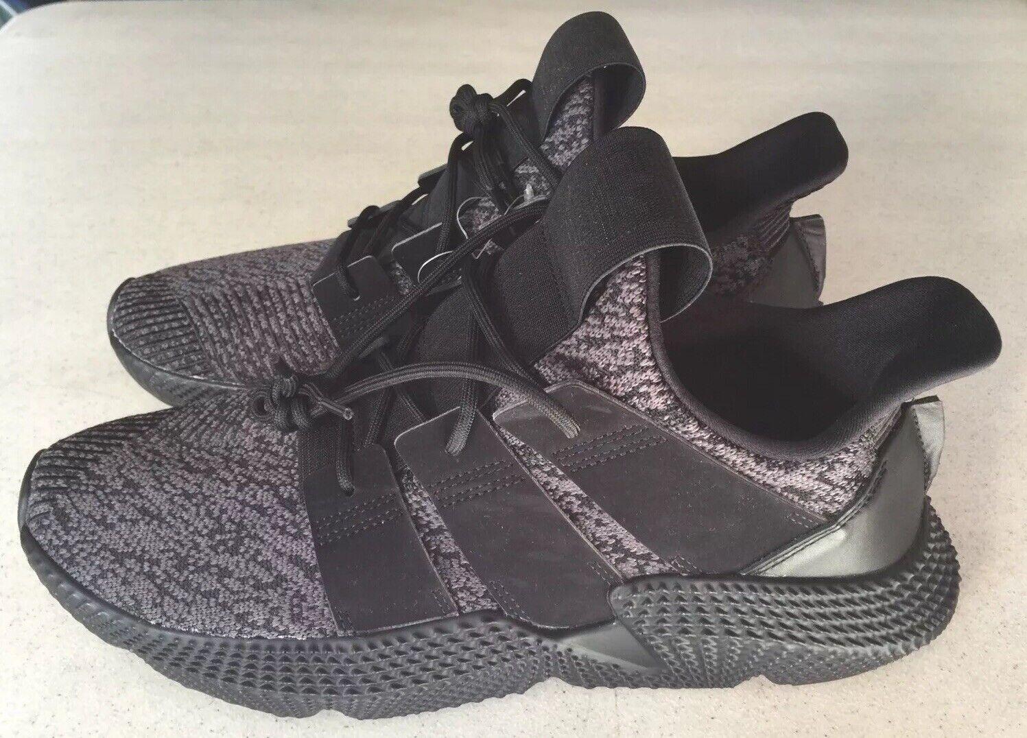 Adidas Originals Prophere Silueta Hombre Zapatos De Atletismo CQ2126 US 10
