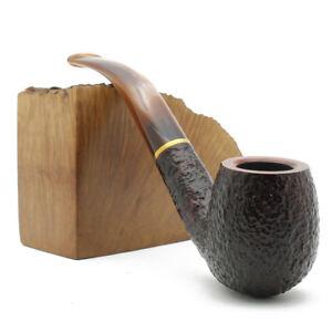 NEW-Savinelli-Roma-602-Lucite-pipe-6mm
