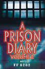 Prison Diary 2: Wayland - Purgatory by Jeffrey Archer (Paperback, 2003)
