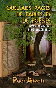 Quelques-pages-de-fables-et-de-poesies-par-Paul-Alech