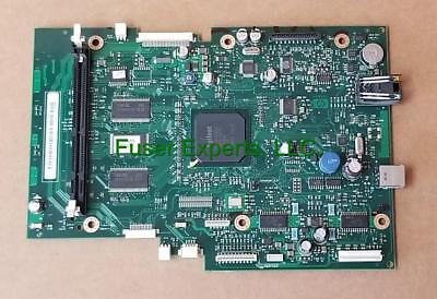 Q6505-69010 HP LaserJet 4250//4350 Network Formatter Board Six Month Warranty!!!
