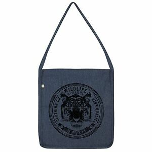 Twisted-Envy-Wildlife-Clothing-Co-Tote-Bag