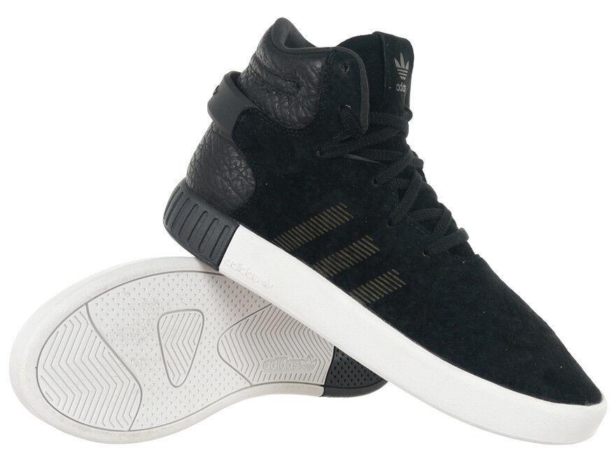New homme ADIDAS Originals Tubular Invader chaussures Sneaker