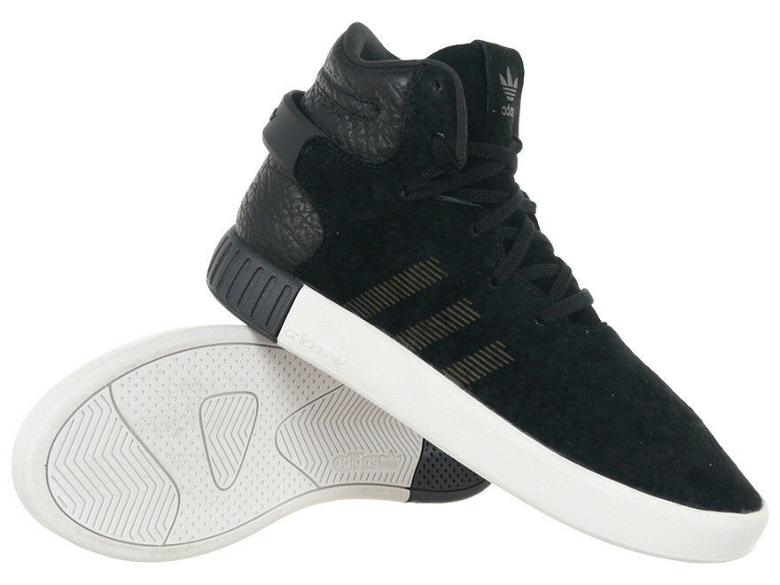 New Men's ADIDAS Originals Tubular Invader Shoes Sneaker