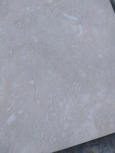 PAVIMENTO-GRES-PORCELLANATO-52-5X52-5-ITALGRANITI