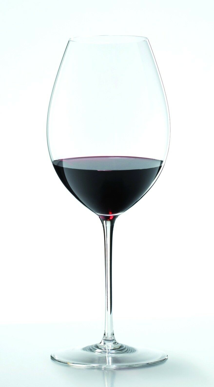 1 riedel sommeliers tinto Riserva, 4400 31, rojoweinglas