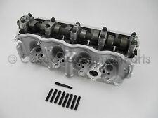 OEM VW Mahle 1.9 TDI 1Z AHU Golf Jetta Passat Diesel Loaded Cylinder Head