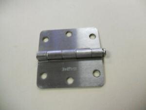 Everbilt-3-1-2-034-X1-4-034-Satin-Nickel-Radius-Door-Hinge